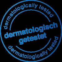 logo_dermatest_blau_200x200